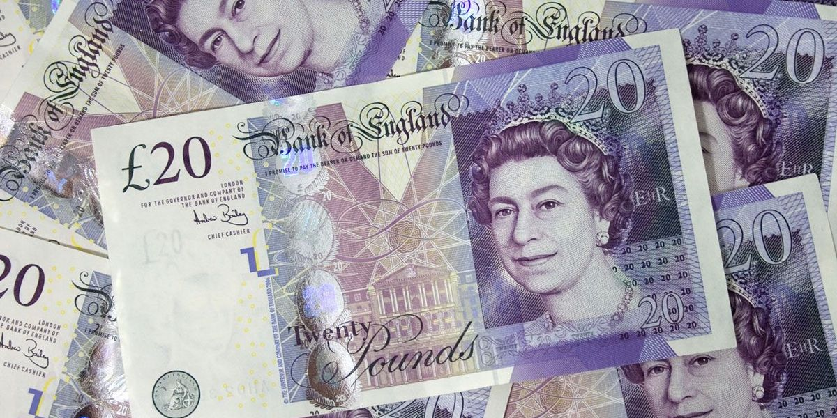 Buy Counterfeit Money in UK