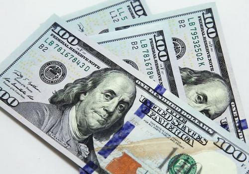 Who Sells the Best Counterfeit Money online